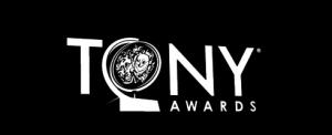 Tony Awards, a maior premiação do teatro norte-americano