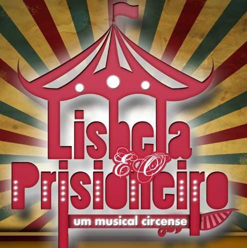 Em cartaz no Teatro Nair Bello (Shopping Frei Caneca)