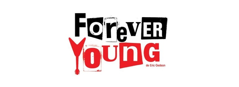 MUSICAL FOREVER YOUNG