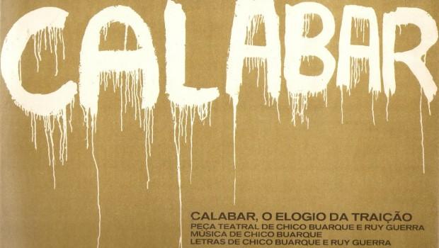 chico-buarque-lp-calabar-1973-com-encarte-1-edico_MLB-F-3316415731_102012-620x350
