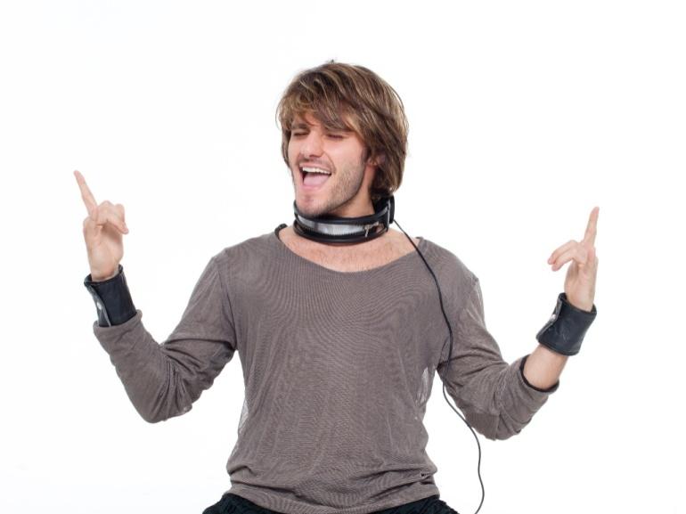 18dez2012---o-ator-hugo-bonemer-e-alef-em-rock-in-rio---o-musical-1355854389746_1024x768