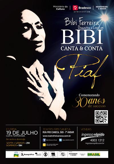 Bibi-Ferreira-Canta-Piaf-Final