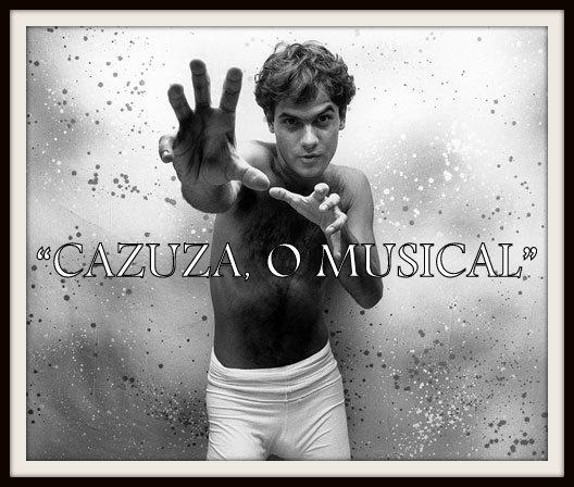 cazuza113-001