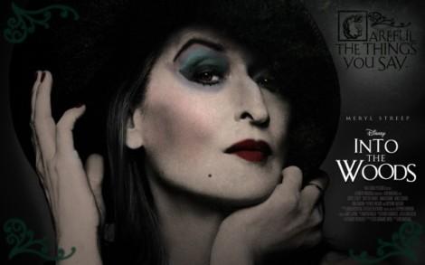 meryl_witch-622x388