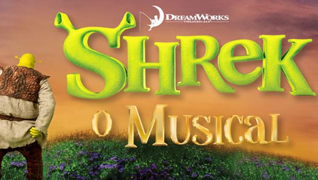 shrek-musical-brasil (1)