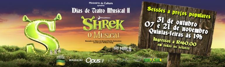 2556_banner_teatro_dias_de_teatro_musical_-_shrek