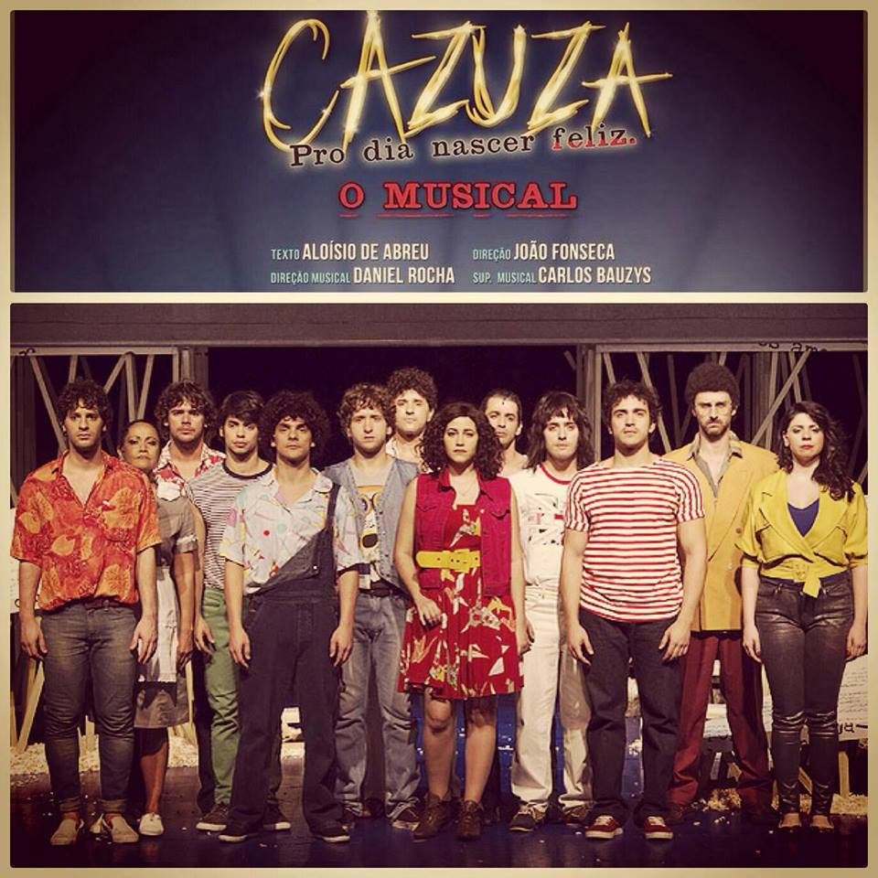 CAZUZA MUSICA NASCER BAIXAR DE PRO DIA FELIZ