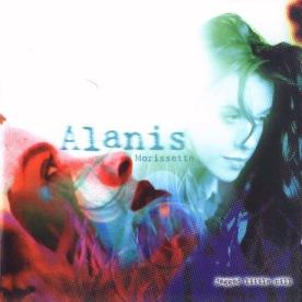 alanis1