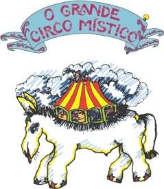 Circo Color