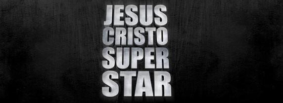 Jesus Cristo Superstar // Estreia em março no Complexo Ohtake Cultural