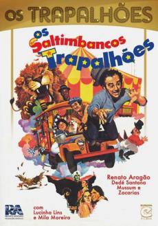 Os_Saltimbancos_Trapalhões
