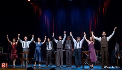 2014.02.11 - Musical Vigança CCBC-128