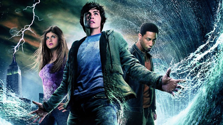 percy-grover-and-annabeth-percy-jackson-trio-24367980-1920-1080