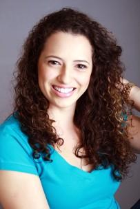 Renata Soares
