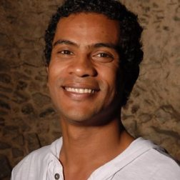 Samuel de Assis - Gilberto Gil
