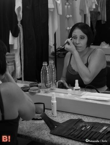 2014.03.07- Bastidores A madrinha Embriagada-67
