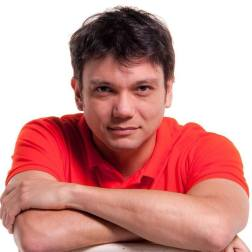 Cesar Figueiredo