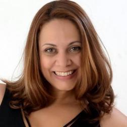 Nanni de Souza