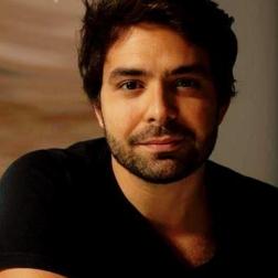 Rafael Maia - Roberto de Carvalho