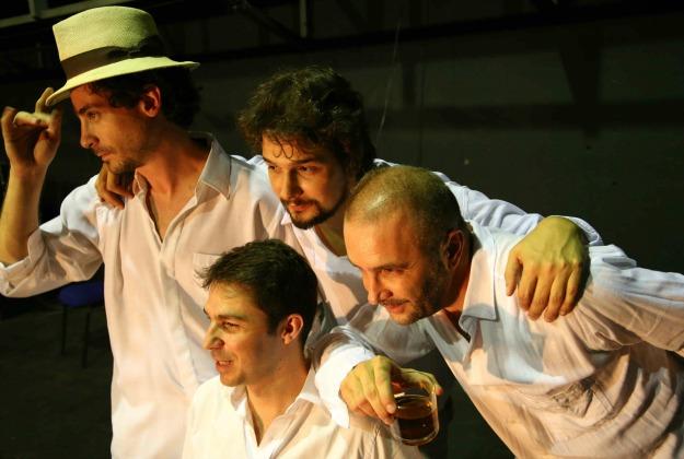 Vinicius-de-Vida-Amor-e-Morte-3089-Miró-Parma-va