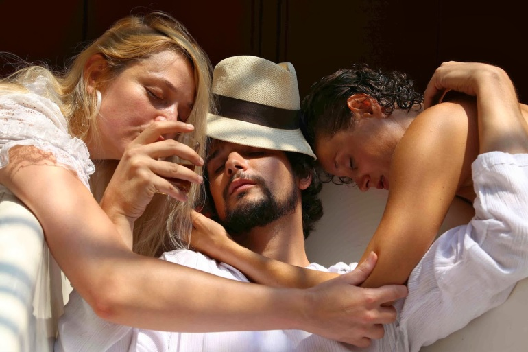 Vinicius_de_Vida_Amor_e_Morte_31 61_-_Miró_Parma
