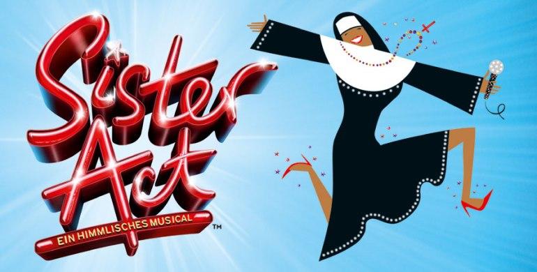 sister_act_header