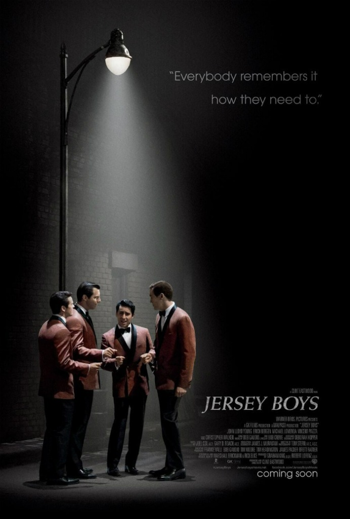 jersey-boys-movie-poster