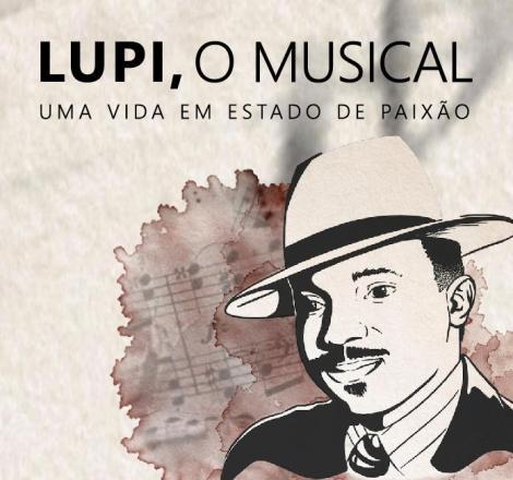 Lupi3
