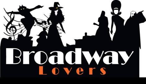 www.broadwaylovers.com.br