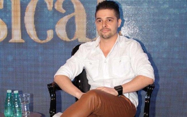 Diego Ramiro