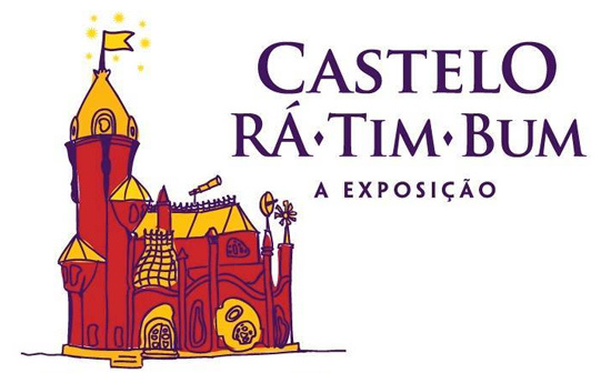 exposic3a7c3a3o-castelo-ra-tim-bum-modaworks