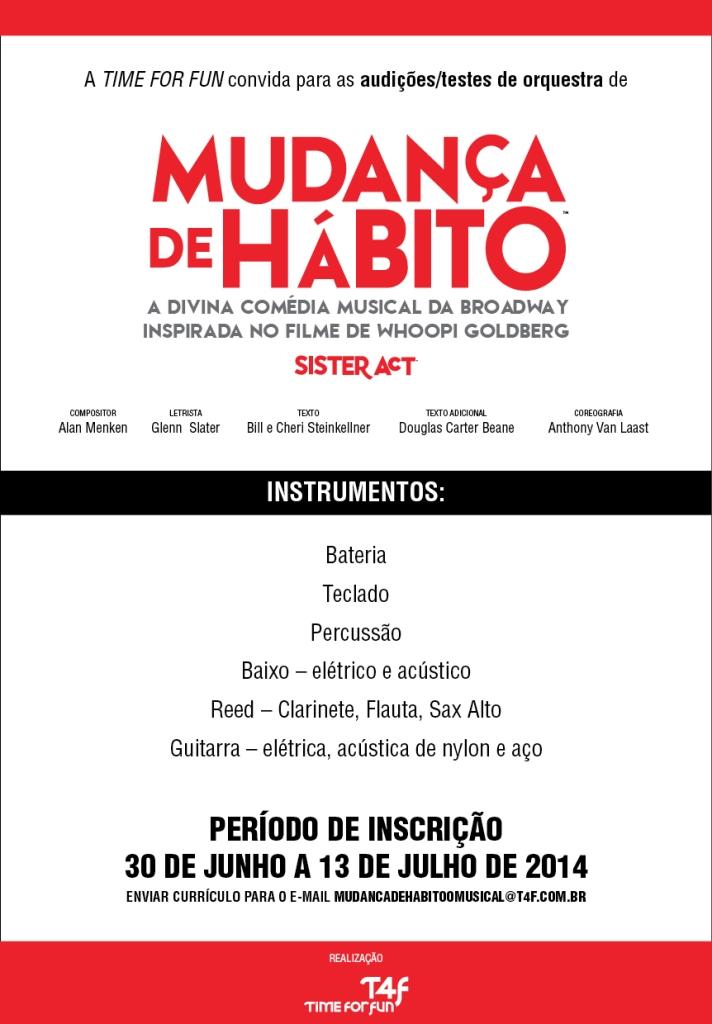 MH_Audição_14c6x26cm