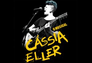 C_ssia_Eller_o_musical