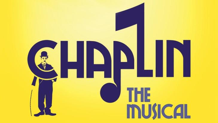 chaplin-the-musical-header1