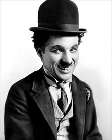 Charlie Chaplin musical coming to Broadway