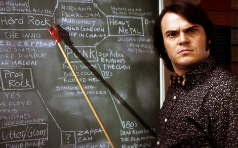 music_movies_rock_punk_teacher_heavy_metal_hard_rock_jack_black_school_of_rock_1920x1080_wallpape_Wallpaper_2560x1600_www.wallpaperswa.com (1)