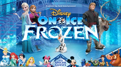 Disney-on-Ice-Frozen