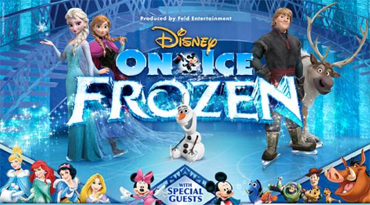 Disney-on-Ice-Frozen