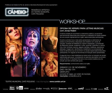 eflyer_workshop_musicais02