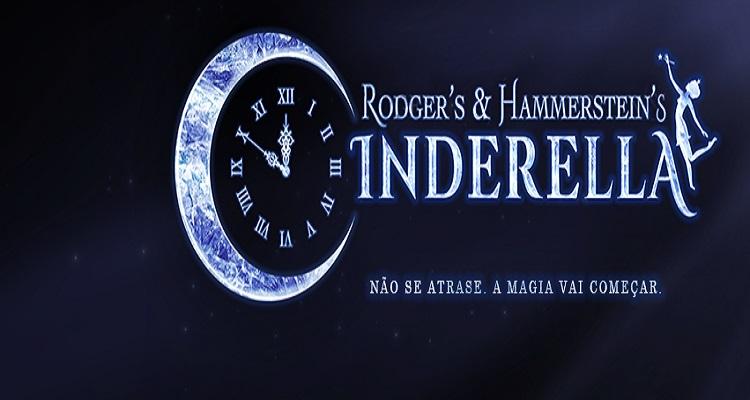 Cinderella capa