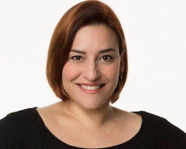 Simone Gutierrez