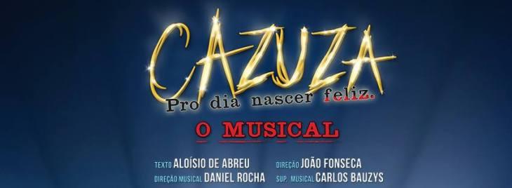 Cazuza2