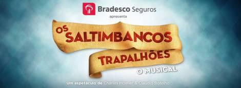 Saltimbancos2