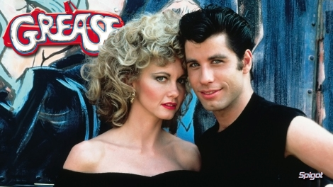 grease-01-who-was-your-favourite-grease-character