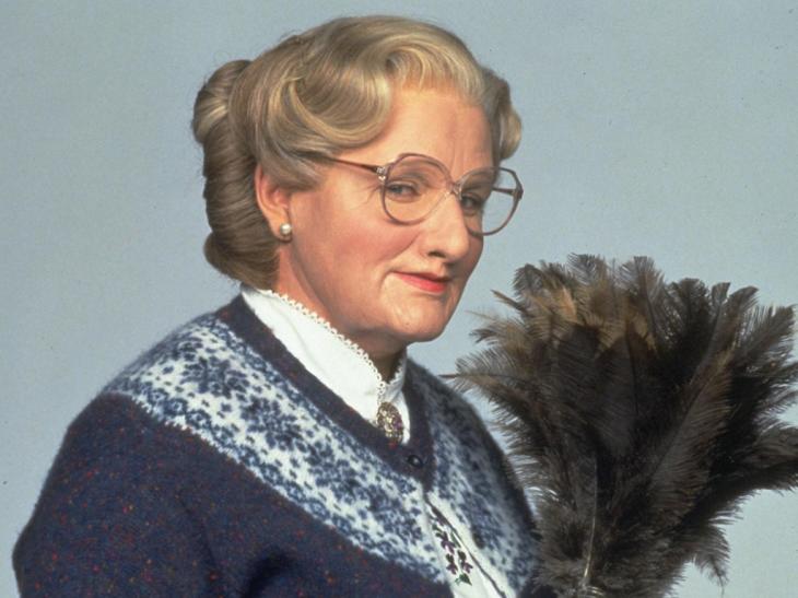 Mrs-Doubtfire-robin-williams