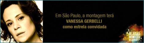Vanessa-Gerbelli1-1000x300