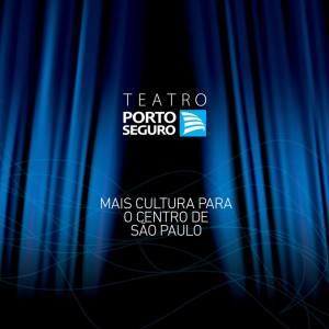 teatro porto