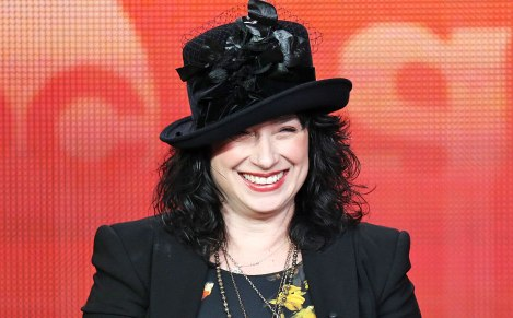 amy-sherman-palladino-02