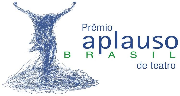 APLAUSOBRASIL_PREMIO_TRANSP1