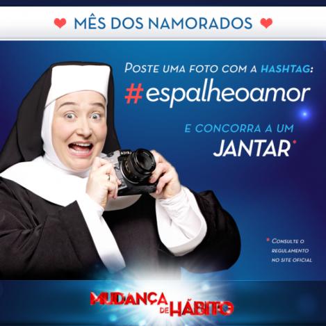 mdh-mes_dos_namorados-650x650